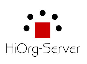 HiOrg Server